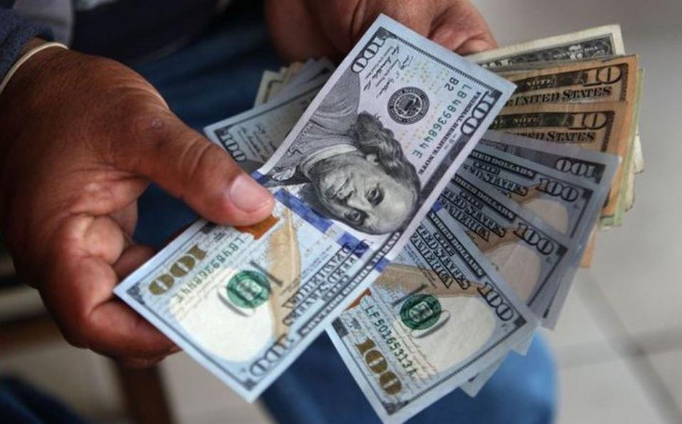 Consejos para encontrar la Libertad Financiera
