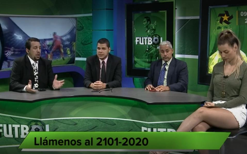 (+VIDEO) Bryan Ruiz: ¿El Cristiano Ronaldo de Costa Rica?