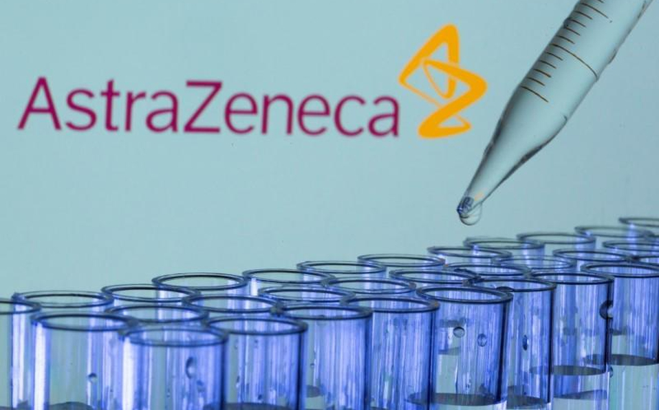 Fracasa tratamiento de AstraZeneca contraCovid-19