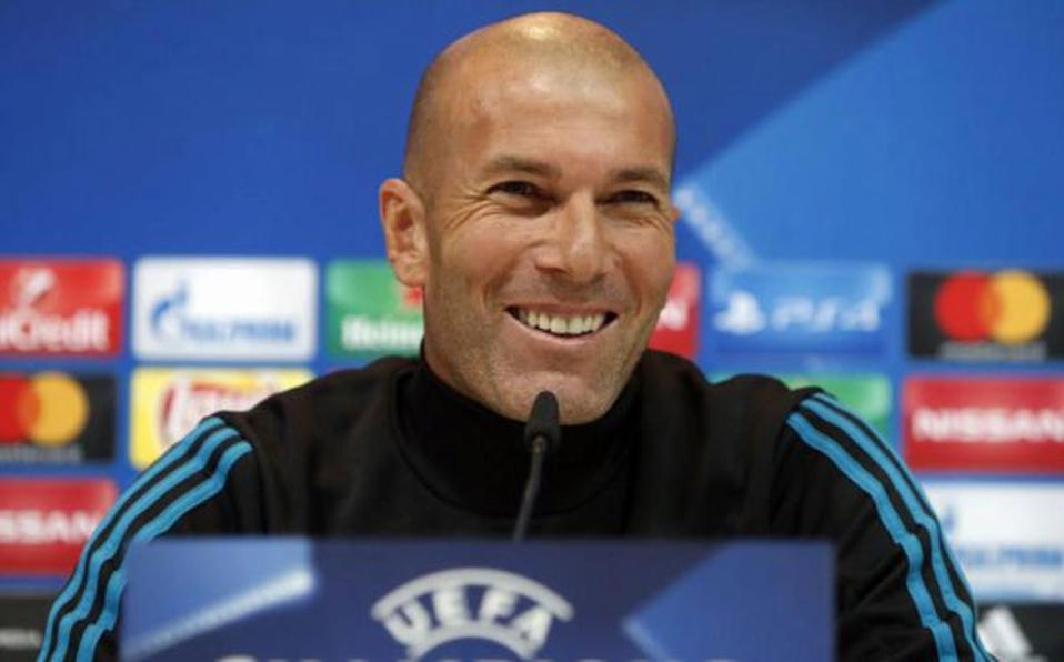 ¿Por qué el Madrid triunfa en Champions y fracasa en La Liga?