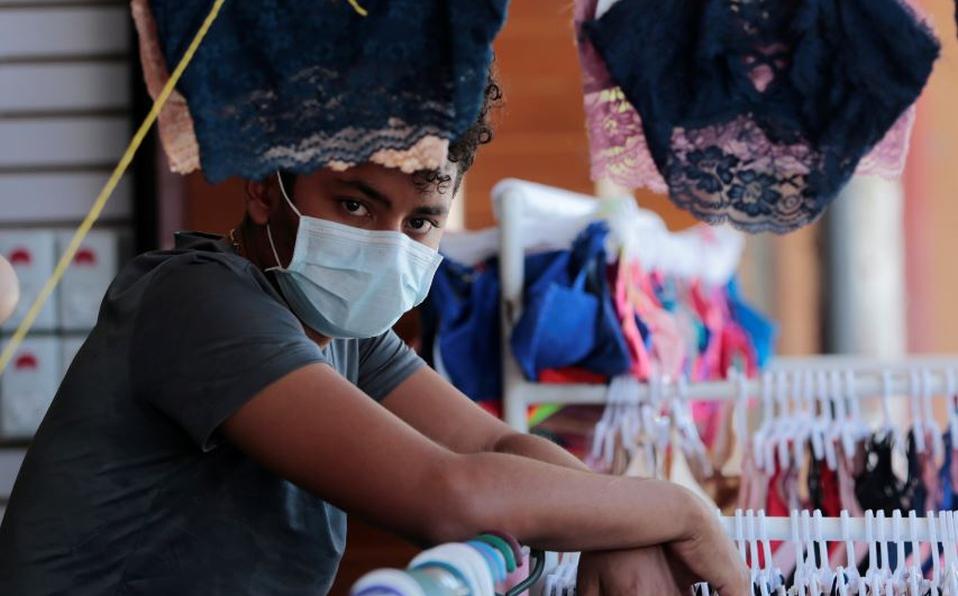 San José, Alajuelita, Goicoechea y ocho cantones más bajan a alerta amarilla