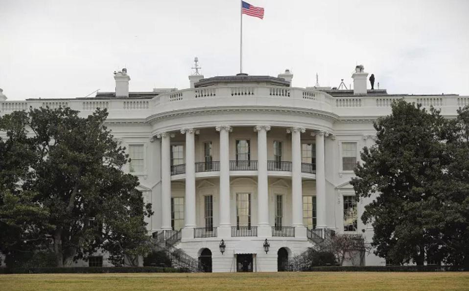 Casa Blanca reanudará visitas turísticas tras seis meses de suspensión por el coronavirus