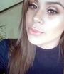Elevan a juicio casode Allison Bonilla