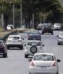 Pruebas de manejo con excepción para restricción vehicular sanitaria (B)