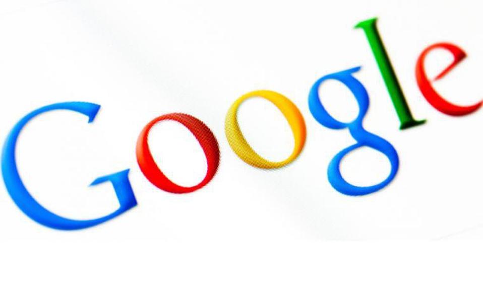 Google cobrará por agregar sus aplicaciones