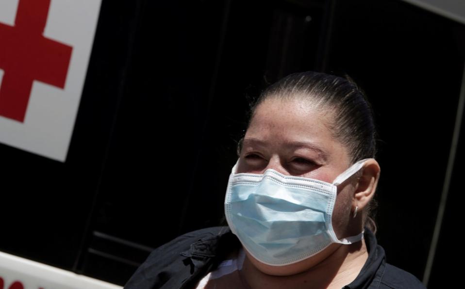 Foto: Referencia / Reuters.