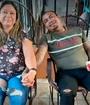 Buscan a sospechoso de asesinar a su pareja en Turrialba