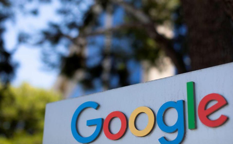 Colombia ordena a Google cumplir con protección de datos de usuarios