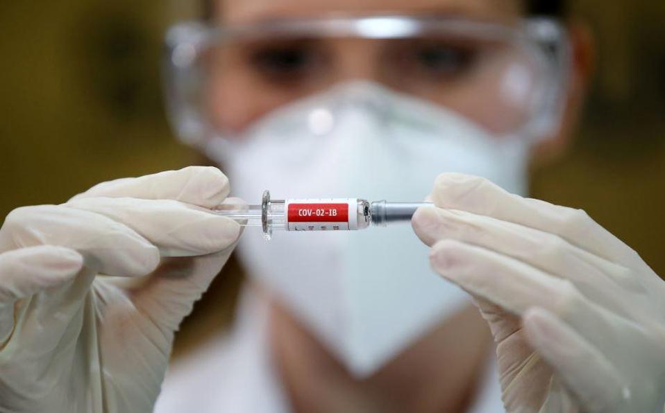 Hasta el 25% de los brasileños no se vacunaría contra el Covid-19: encuesta