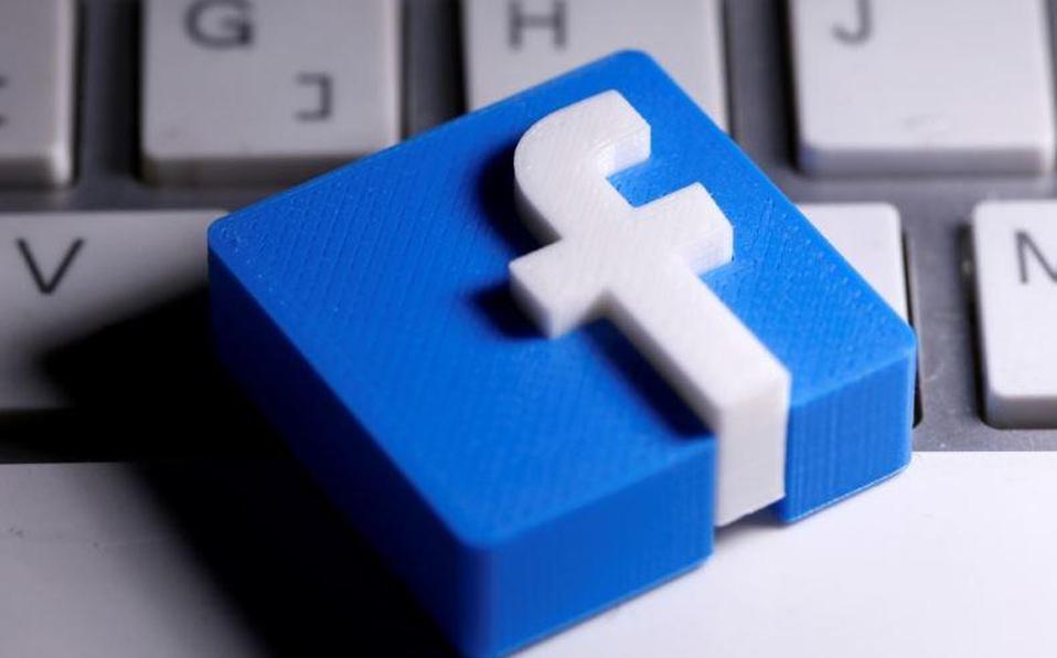 Facebook prohibirá nuevos anuncios políticos una semana antes de los comicios de Estados Unidos