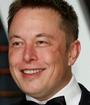 Musk ganó alrededor de 4 mil millones de dólares a la semana. (Referencia)