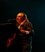 Fallece cantautor Dionisio Cabal