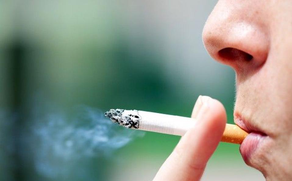 Plan buscapromover investigaciónsobre el problemas del tabaco en el país