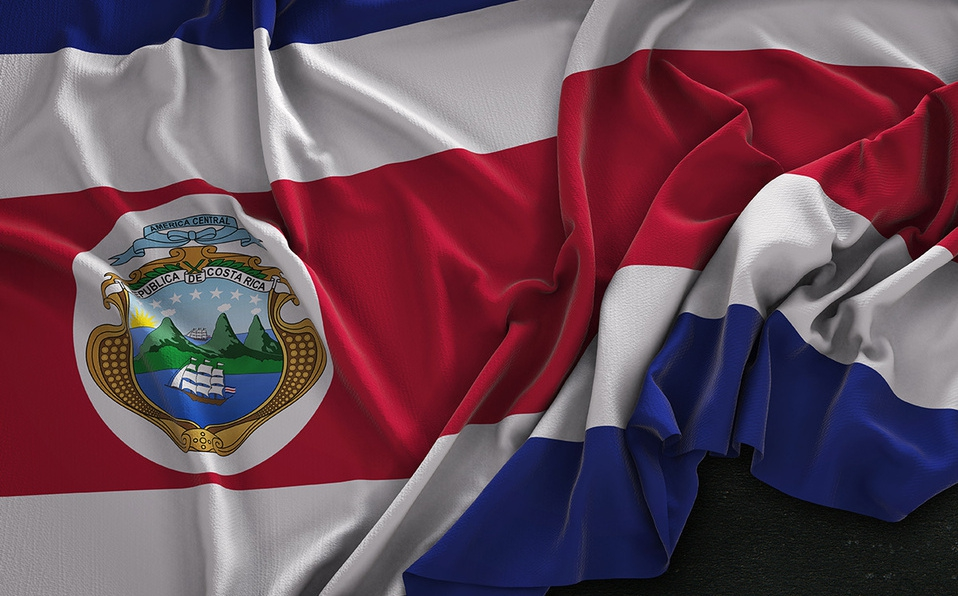 Así se les llama a los habitantes de Costa Rica. (Foto: Freepik)