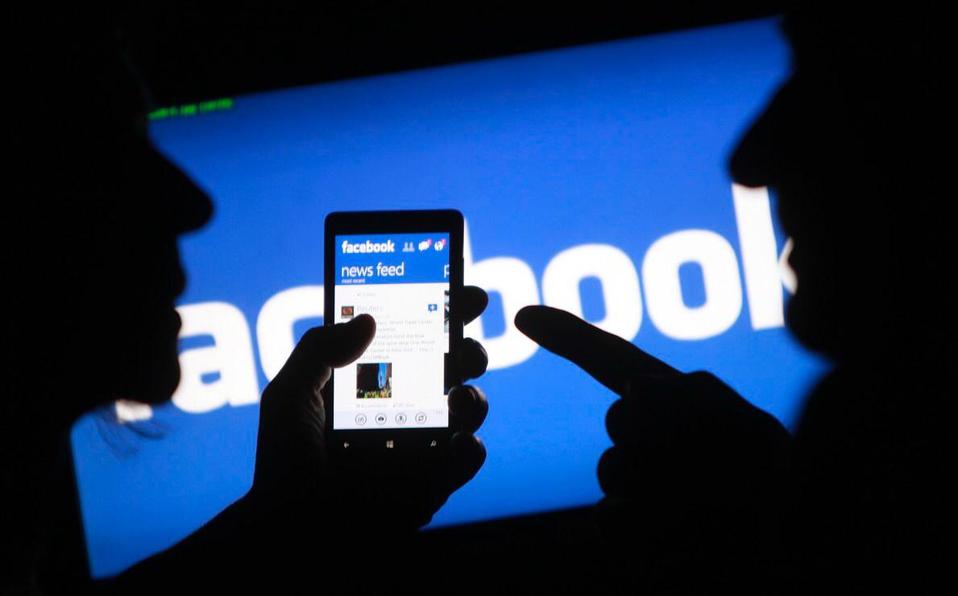 Nuevo aviso de Facebook ayudará a los usuarios ante