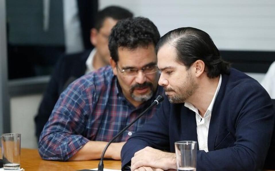 Juan Carlos Bolaños seguirá en la cárcel por los próximos seis meses