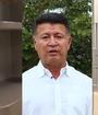 Carlos Cerdas, imputado por el caso Cochinilla.