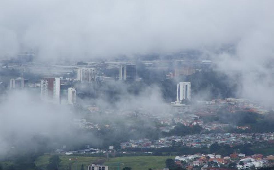 IMN: Condiciones climáticas comenzarán a mejorar